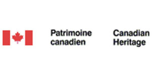 Logo sw Canada