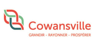 Logo sw ville